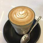 【メルボルン編】お土産、カフェ、いろいろ